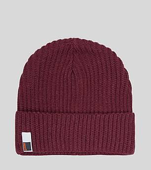 size? Dave Beanie Hat