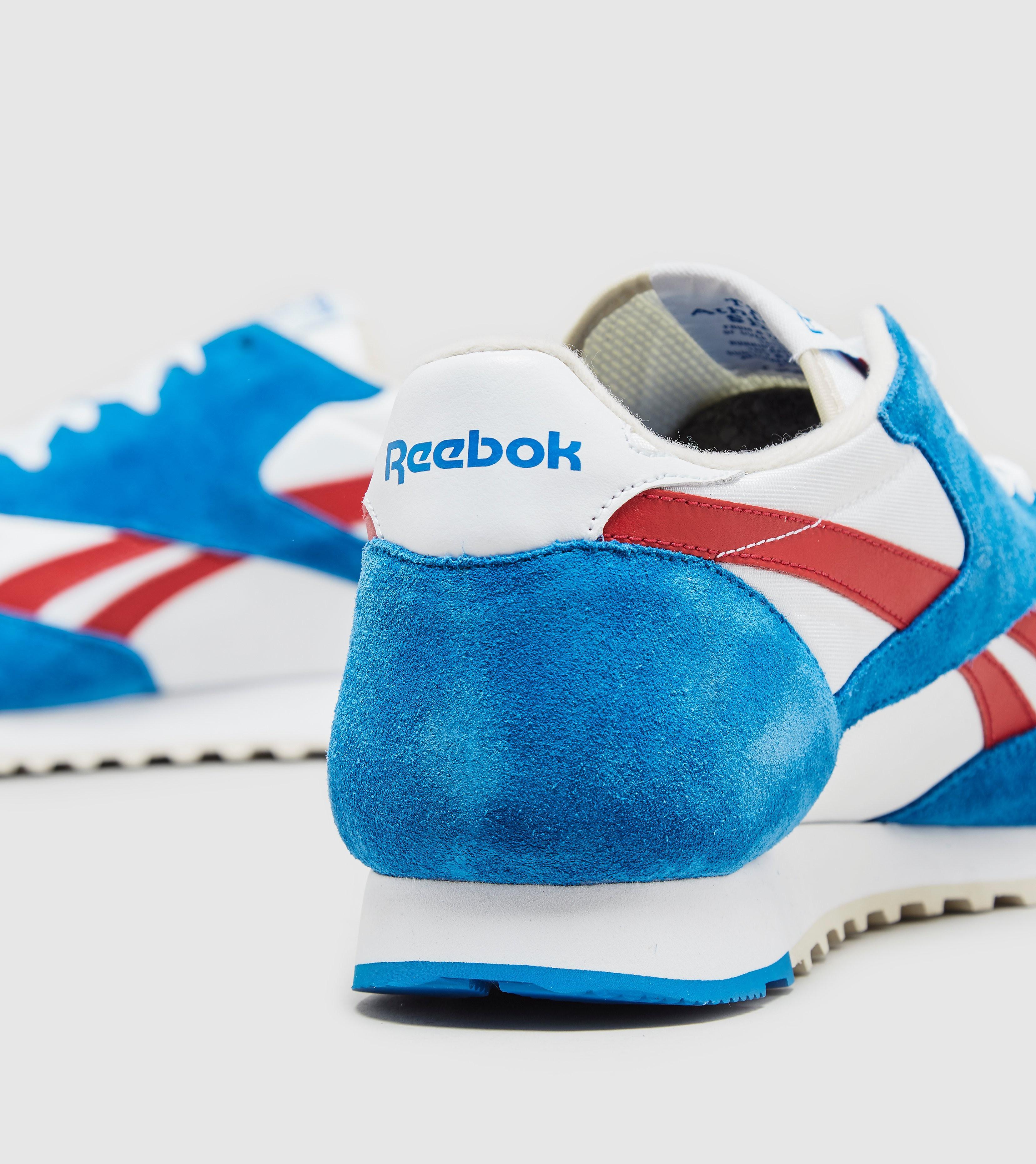 Reebok Paris Runner