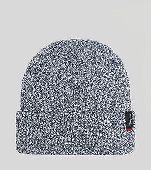 Brixton Heist Beanie Hat