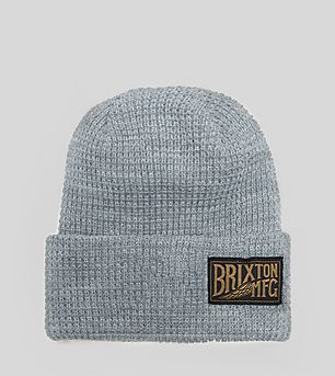 Brixton Coventry Beanie Hat