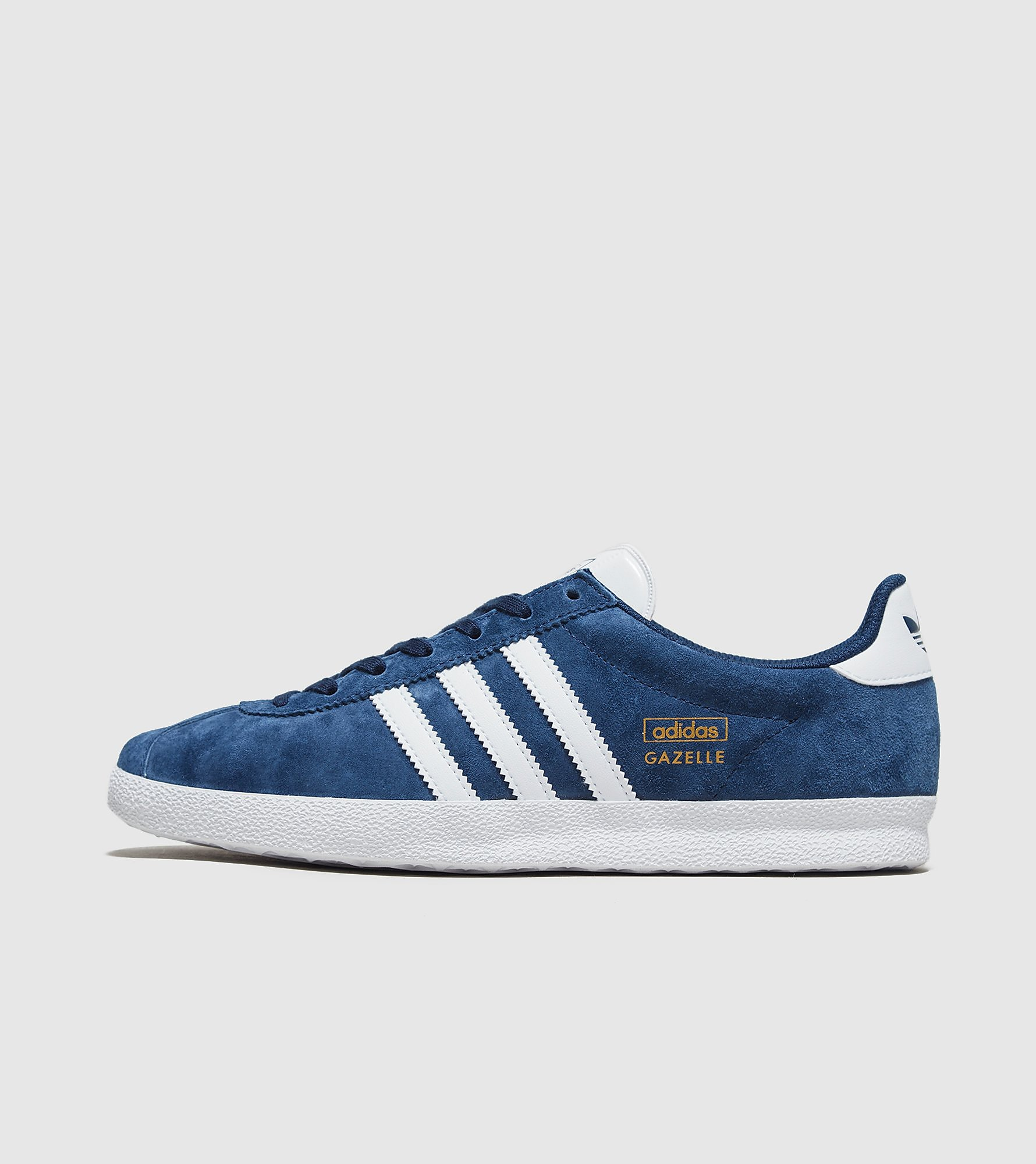 walfp Sale | adidas Originals Footwear Mens | Size?
