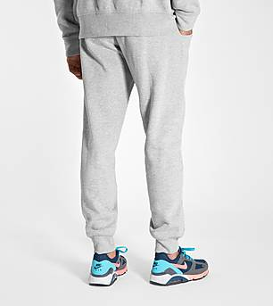 size? Basics Sweatpants