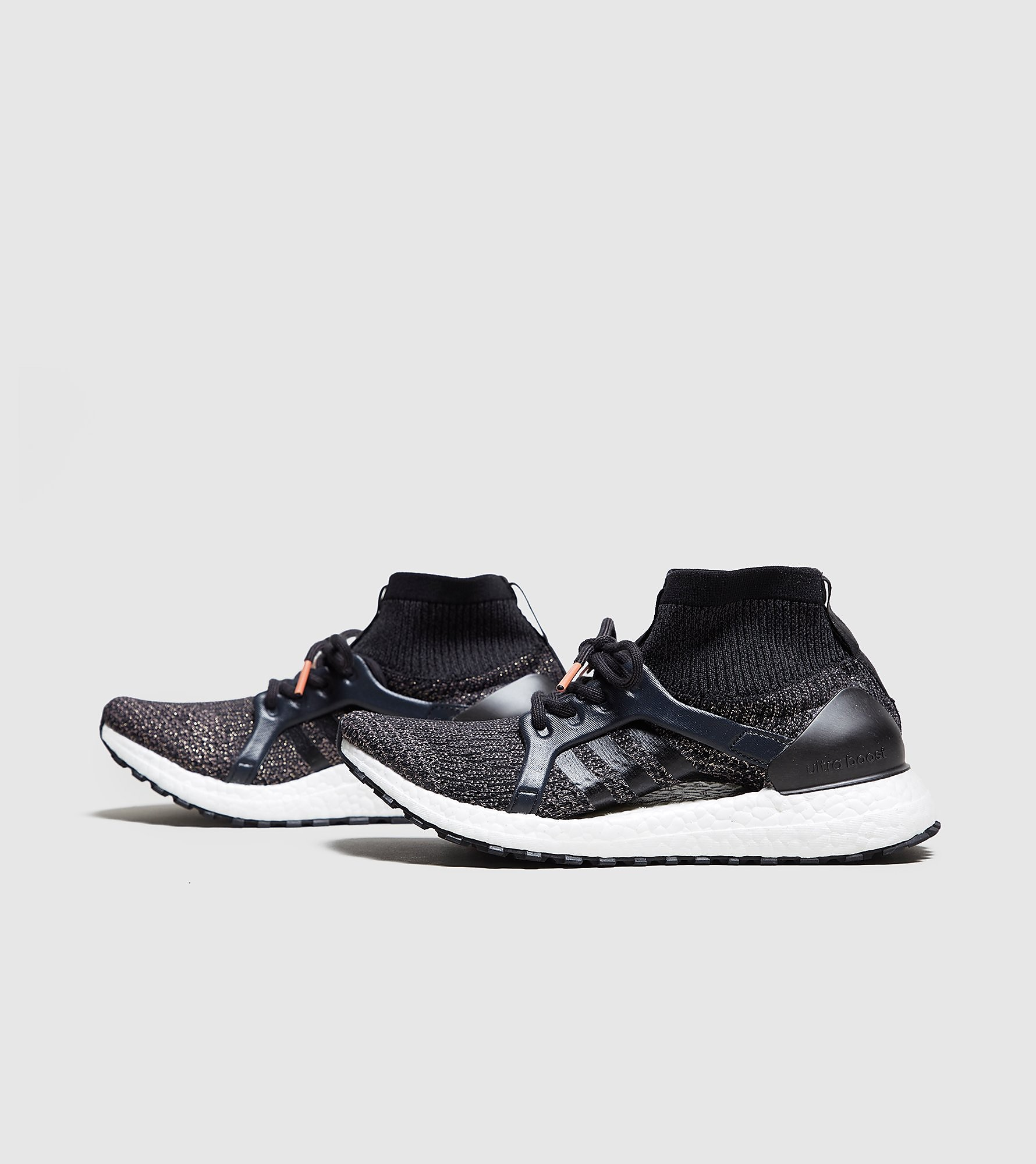 adidas UltraBoost All Terrain Women's