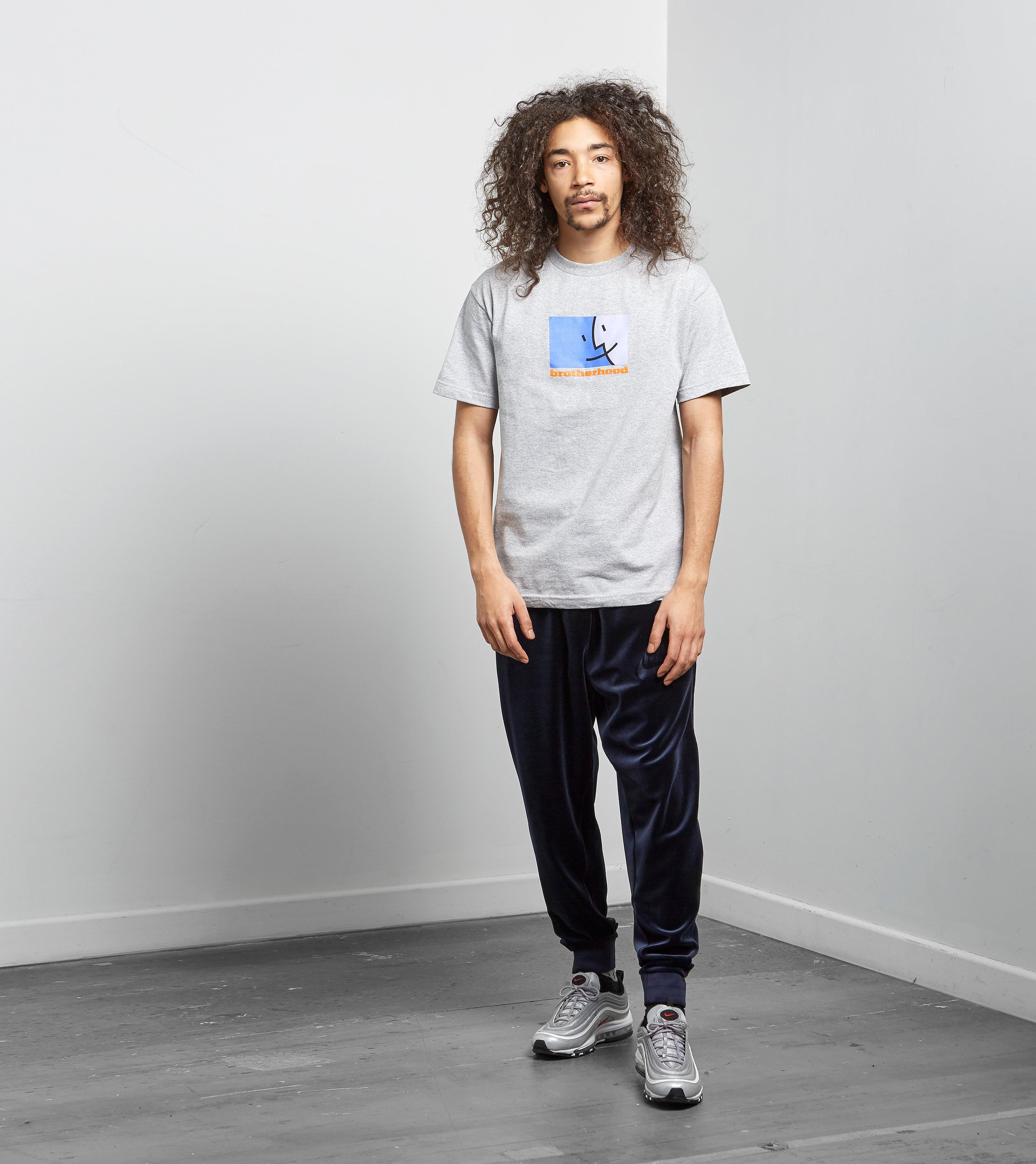 Brotherhood T-Shirt Finder