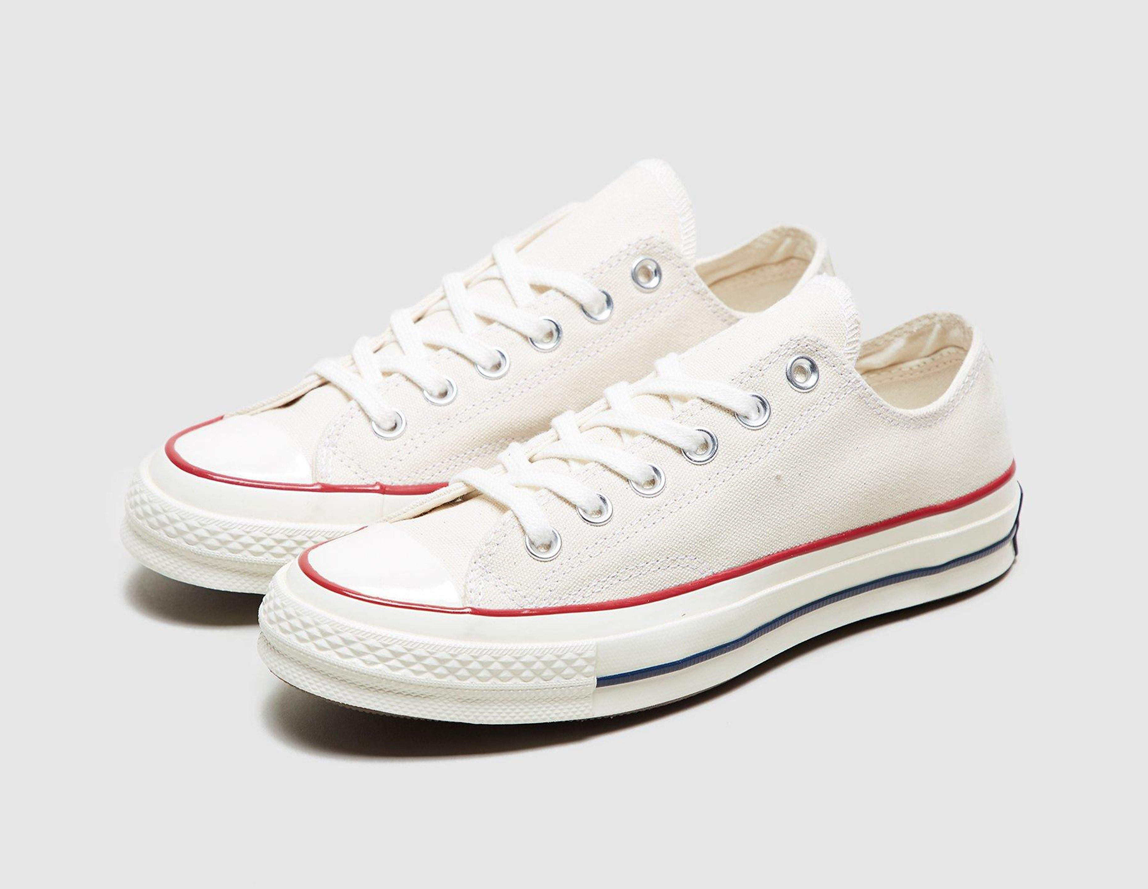 Converse All Star 70 Women's