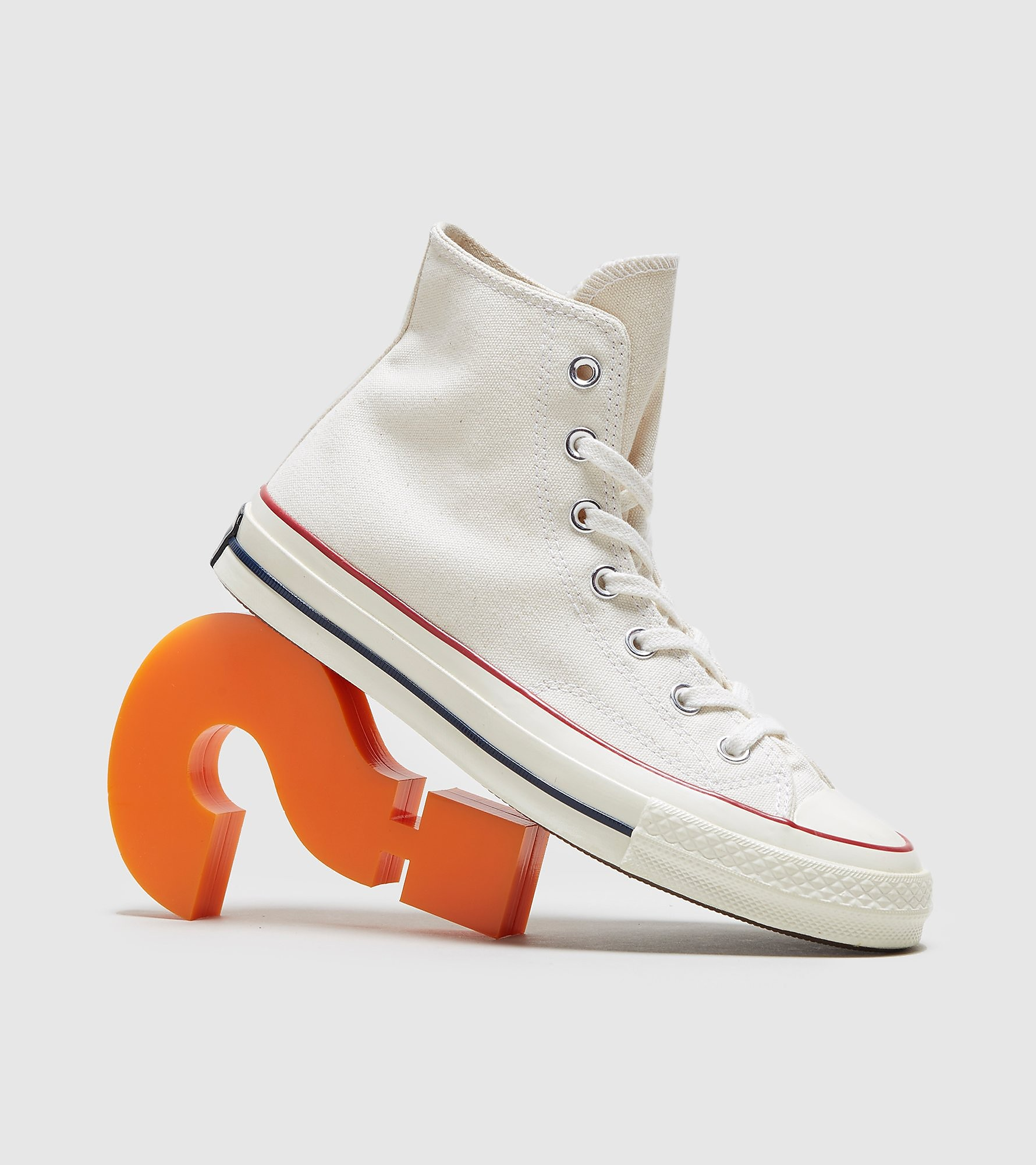 Converse Chuck Taylor All Star 70's High Women's