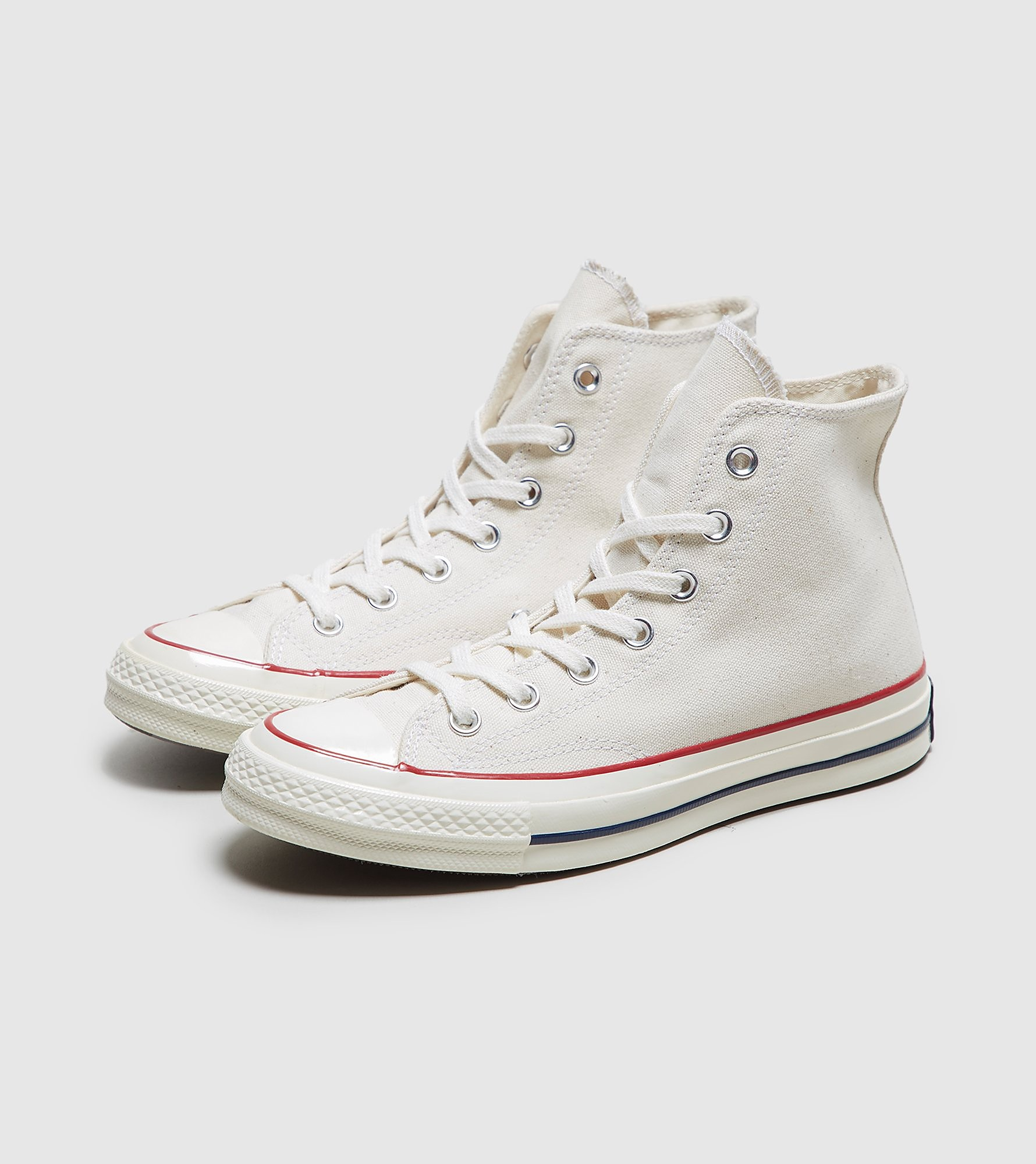Converse Chuck Taylor All Star '70 Hi Dames