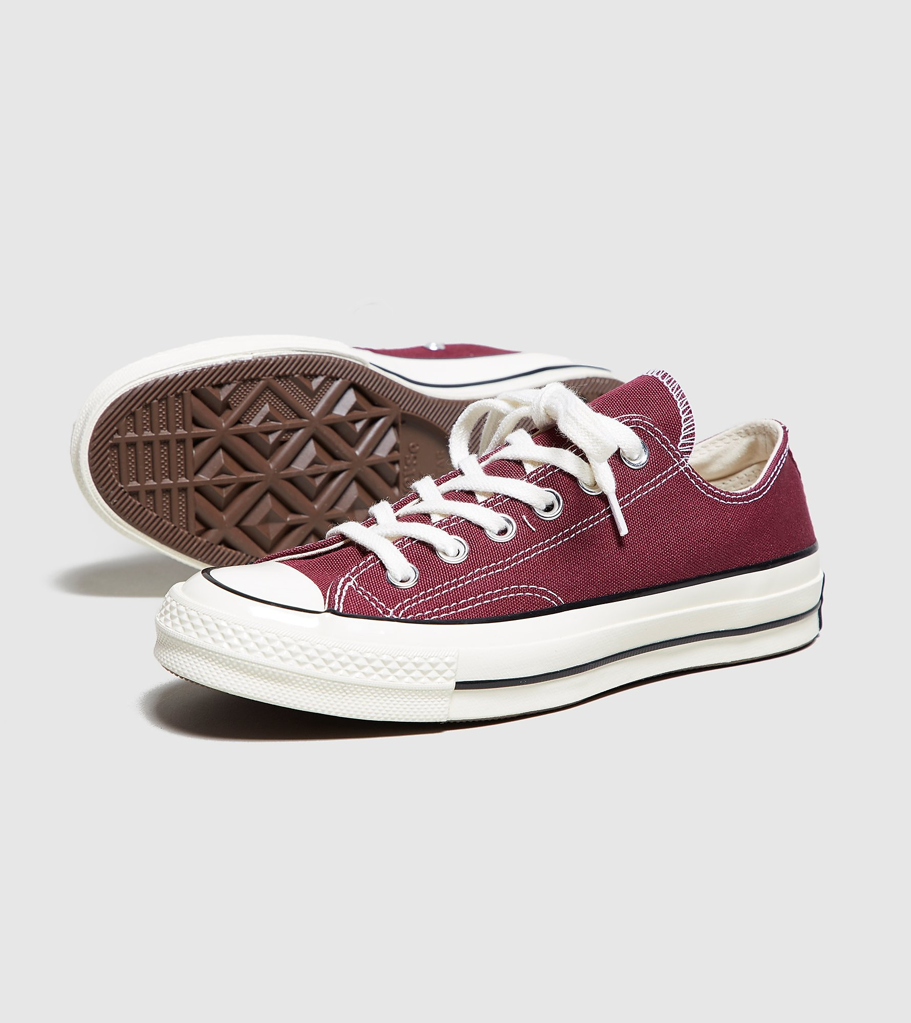 Converse All Star 70'S Ox Women's