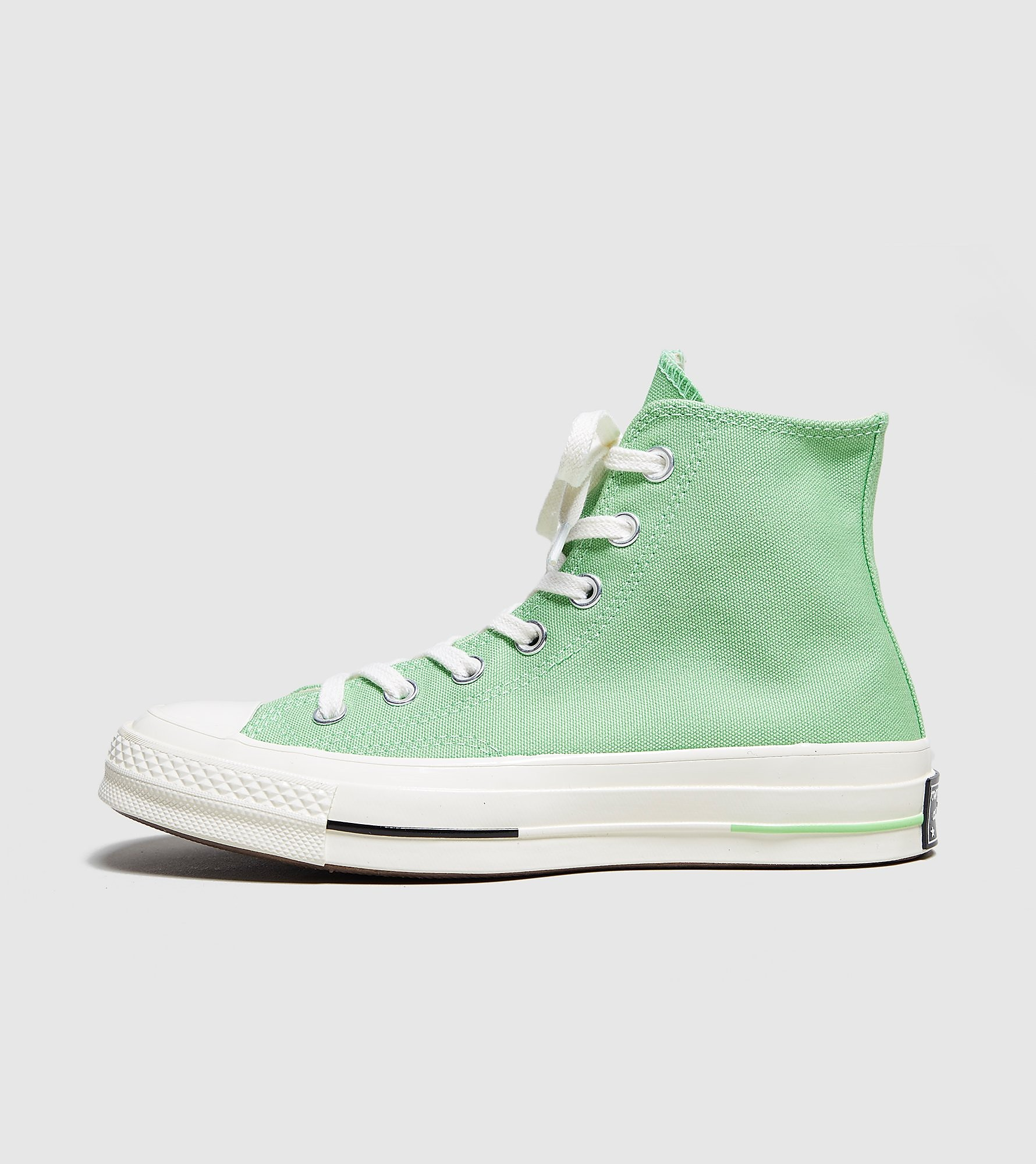 Converse Chuck Taylor All Star '70 High Women's