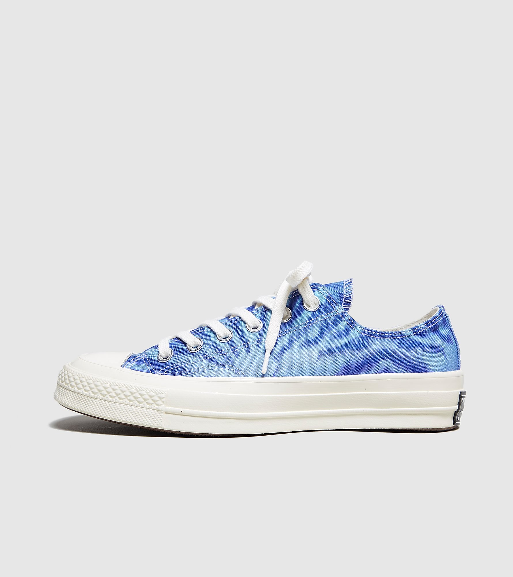 Converse All Star 70s Ox Women's
