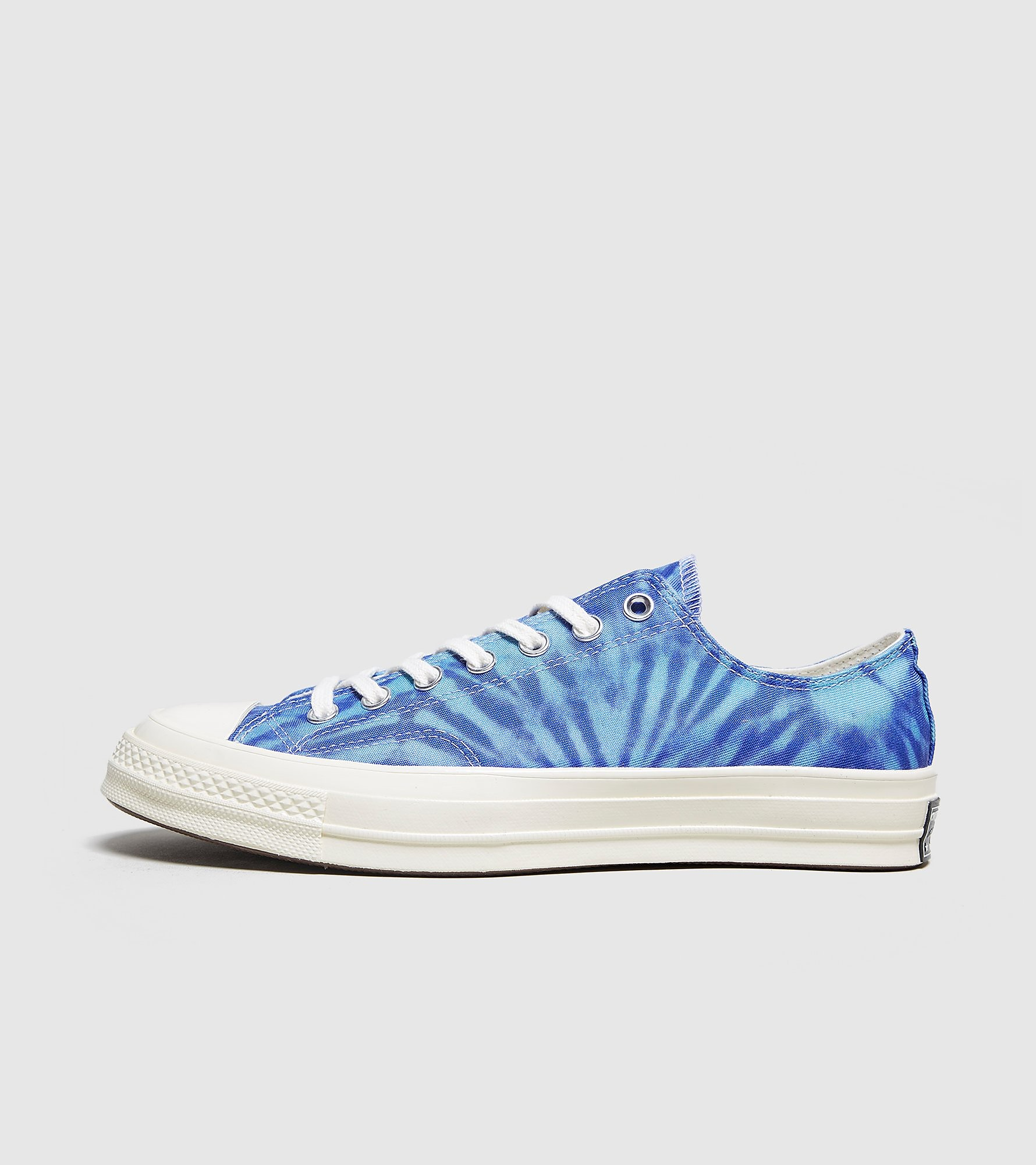 Converse All Star 70's Ox