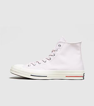 Converse Chuck Taylor All Star  70 ... d16df0a38