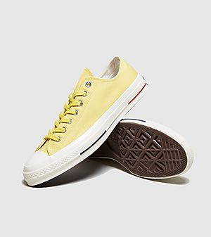 71cd99e886a8 ... Converse Chuck Taylor All Star 70 s Ox Low