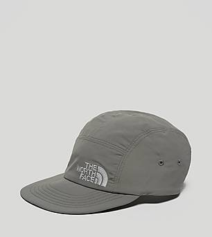 The North Face Horizon Strapback Cap
