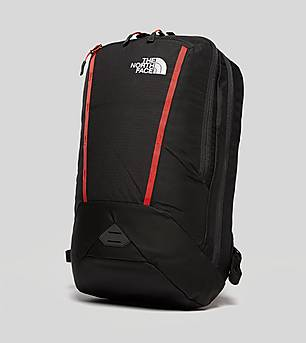 The North Face Microbyte Backpack