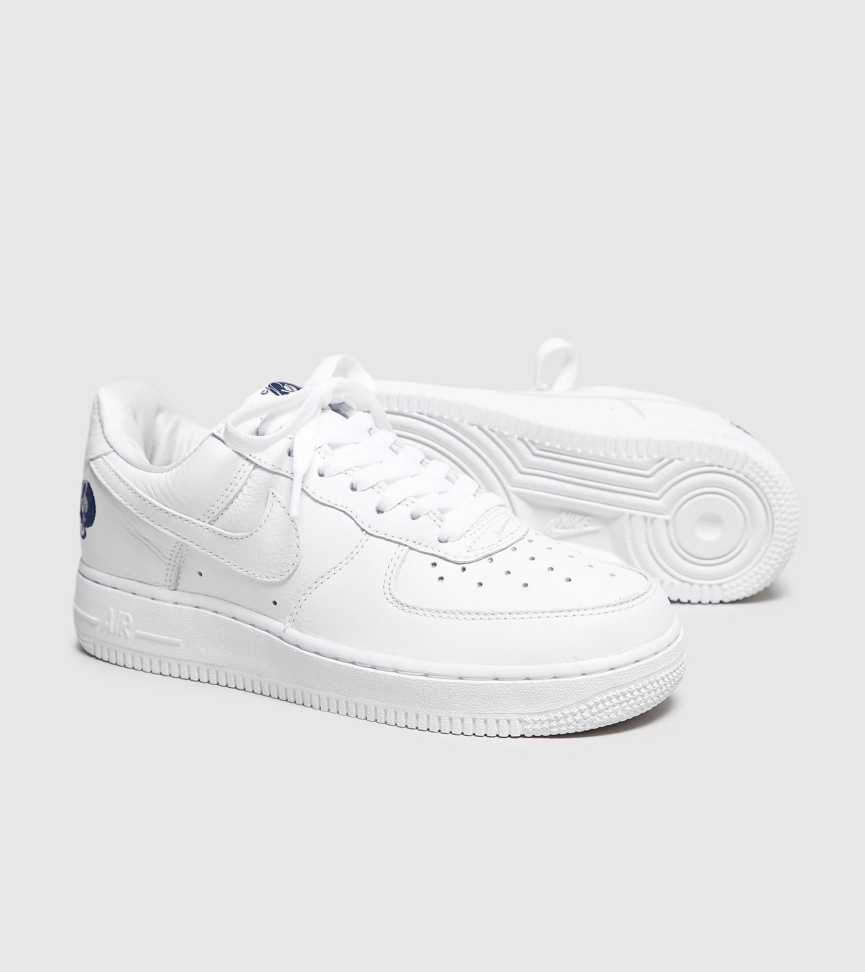 Nike Air Force 1 '07 Roc-A-Fella Dam