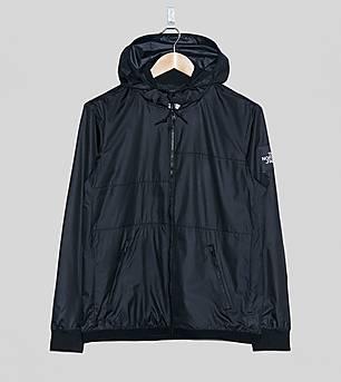 The North Face Denali Diablo Black Label Jacket