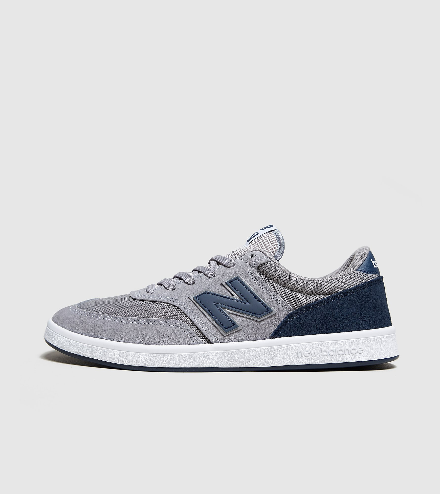 New Balance 617