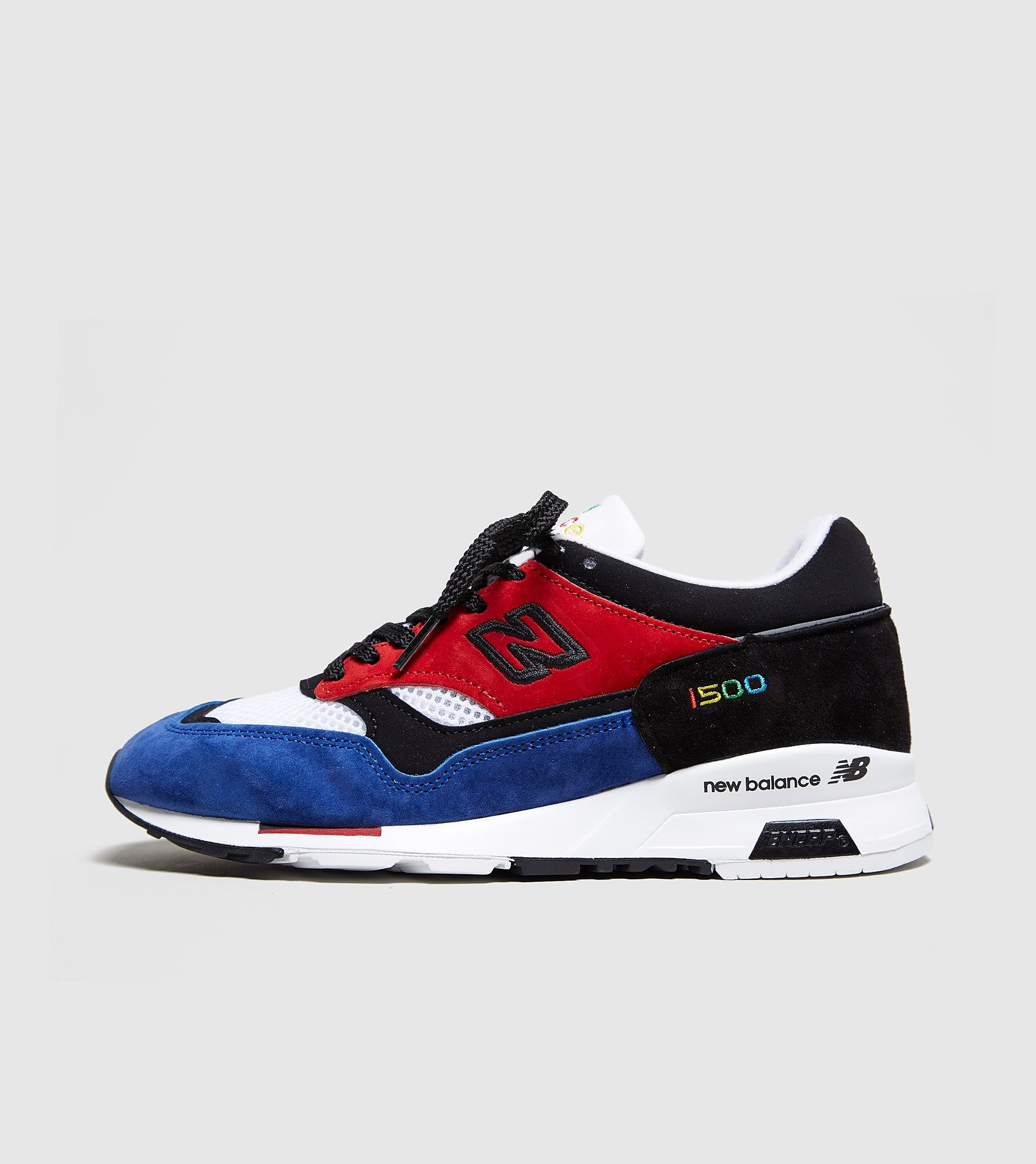 New Balance 1500 ''Made in England' Femme