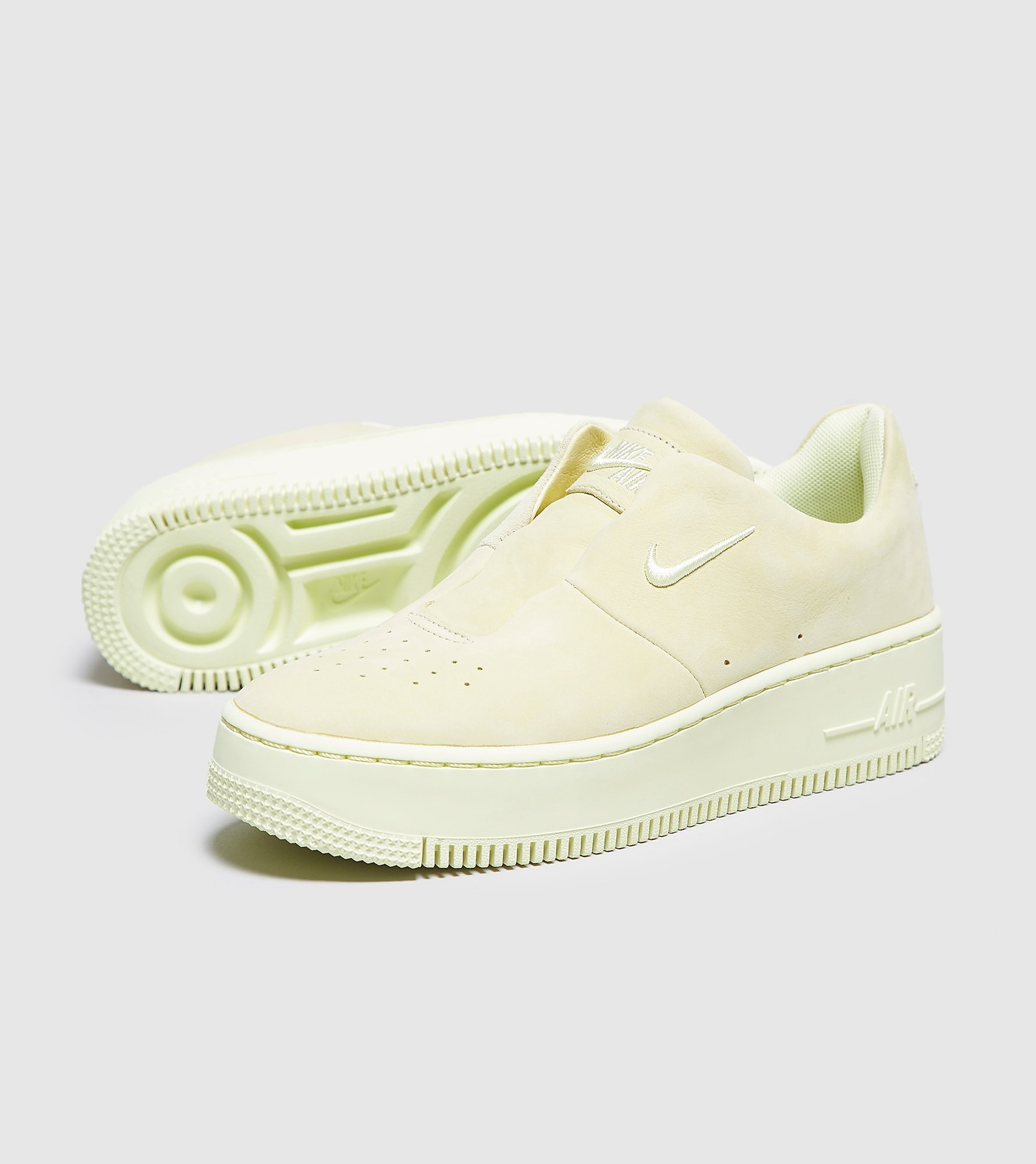 Nike Air Force 1 Sage XX Women's