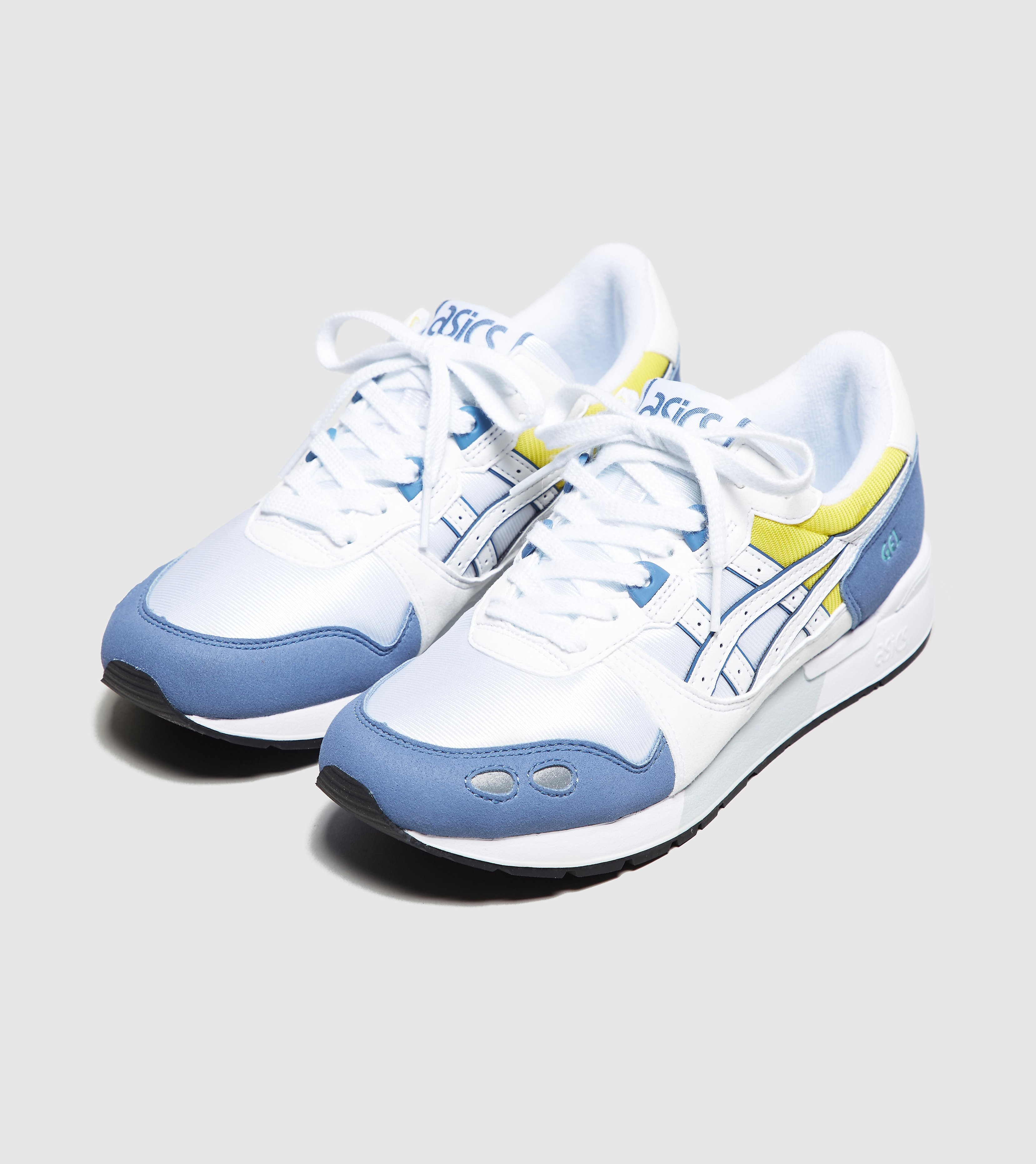 ASICS Gel Lyte Women's