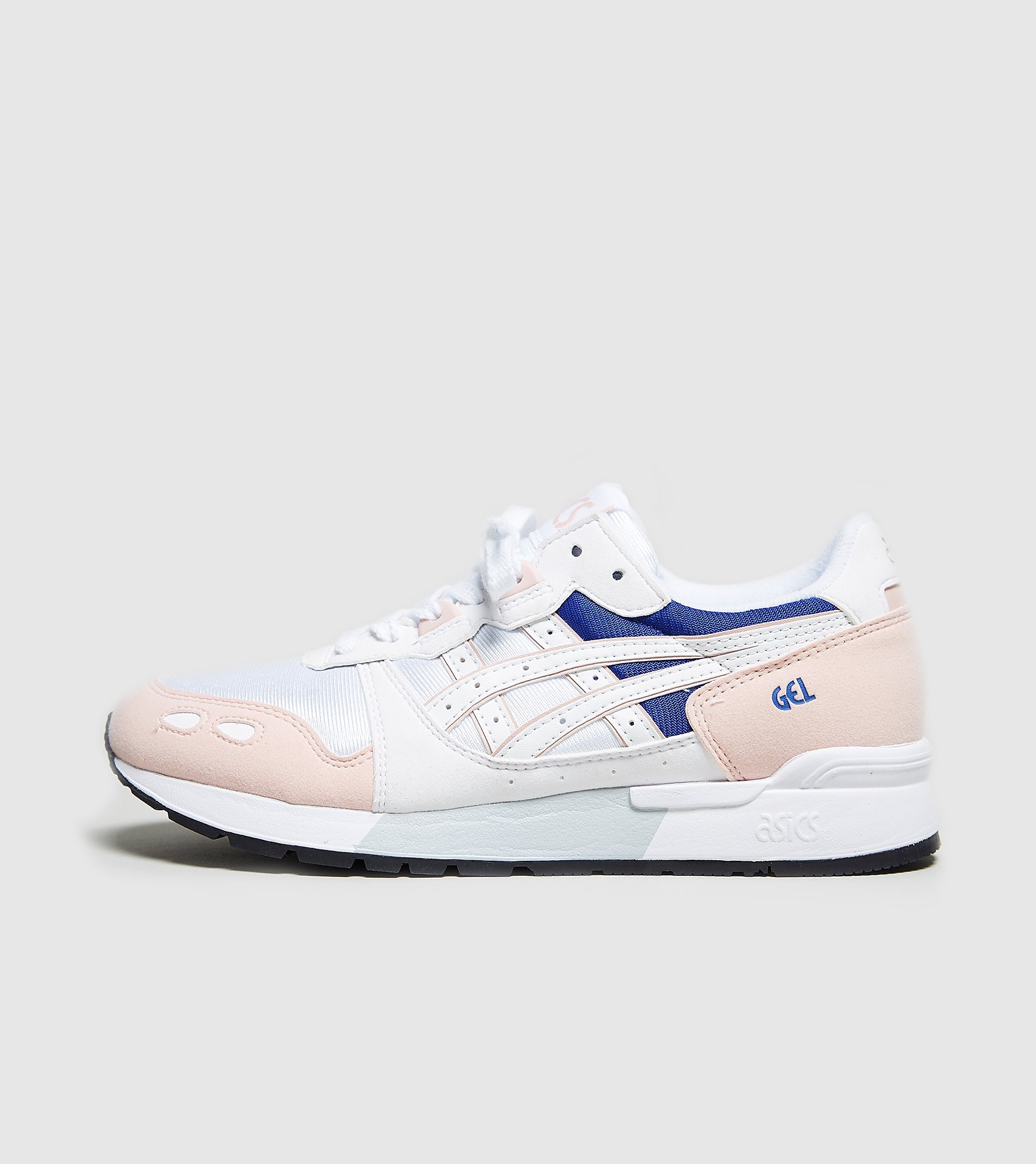 ASICS TIGER Gel Lyte Women's
