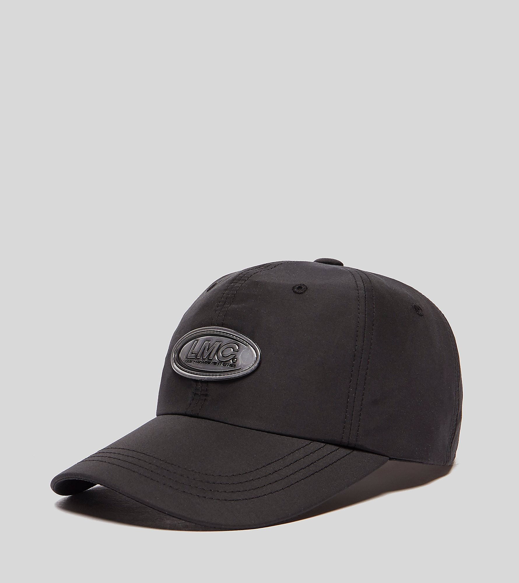 Lost Management Cities PVC RL 6 panel Cap