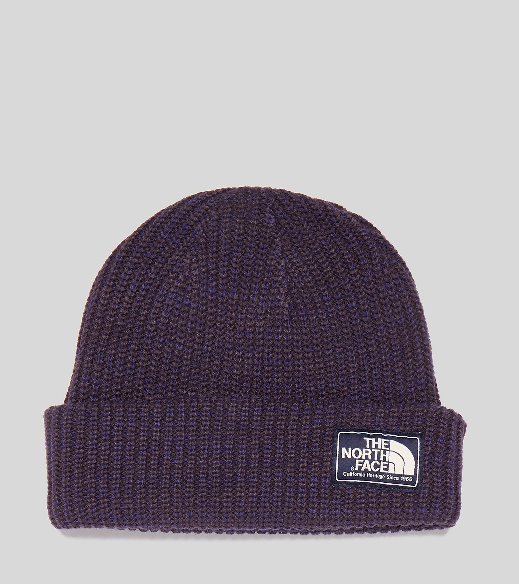 The North Face Bonnet Salty Dog