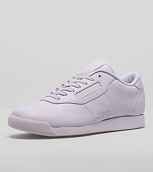 Reebok x FACE Stockholm Princess Women's