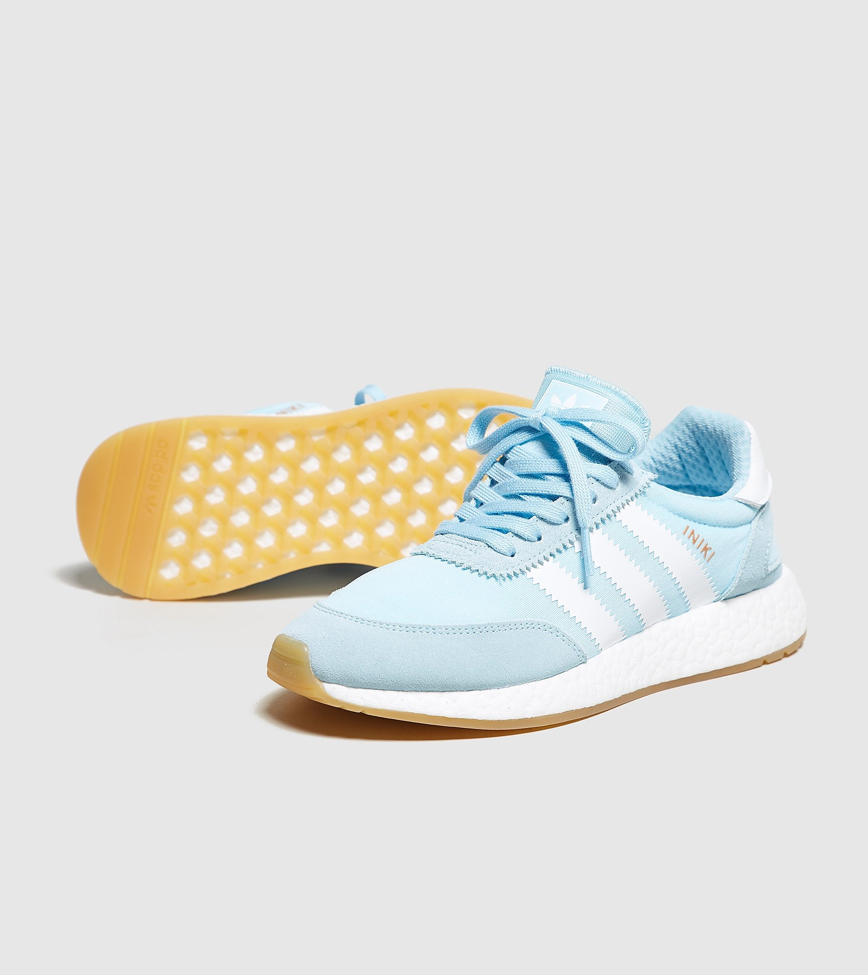 adidas Originals Iniki Runner Women's