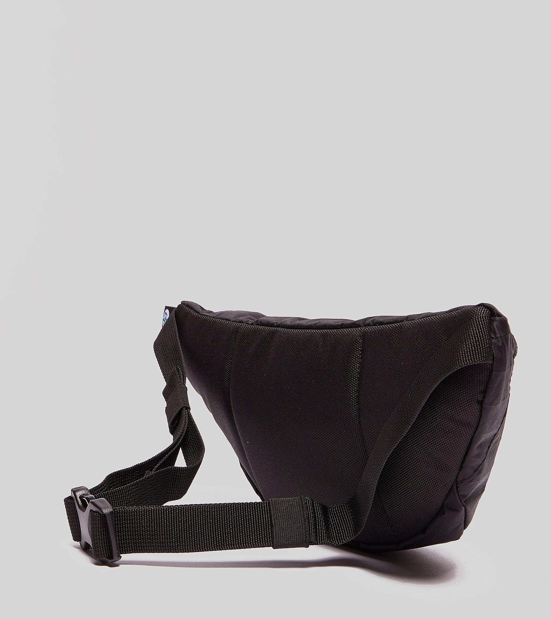 Wild Things Westbag Hip Pack