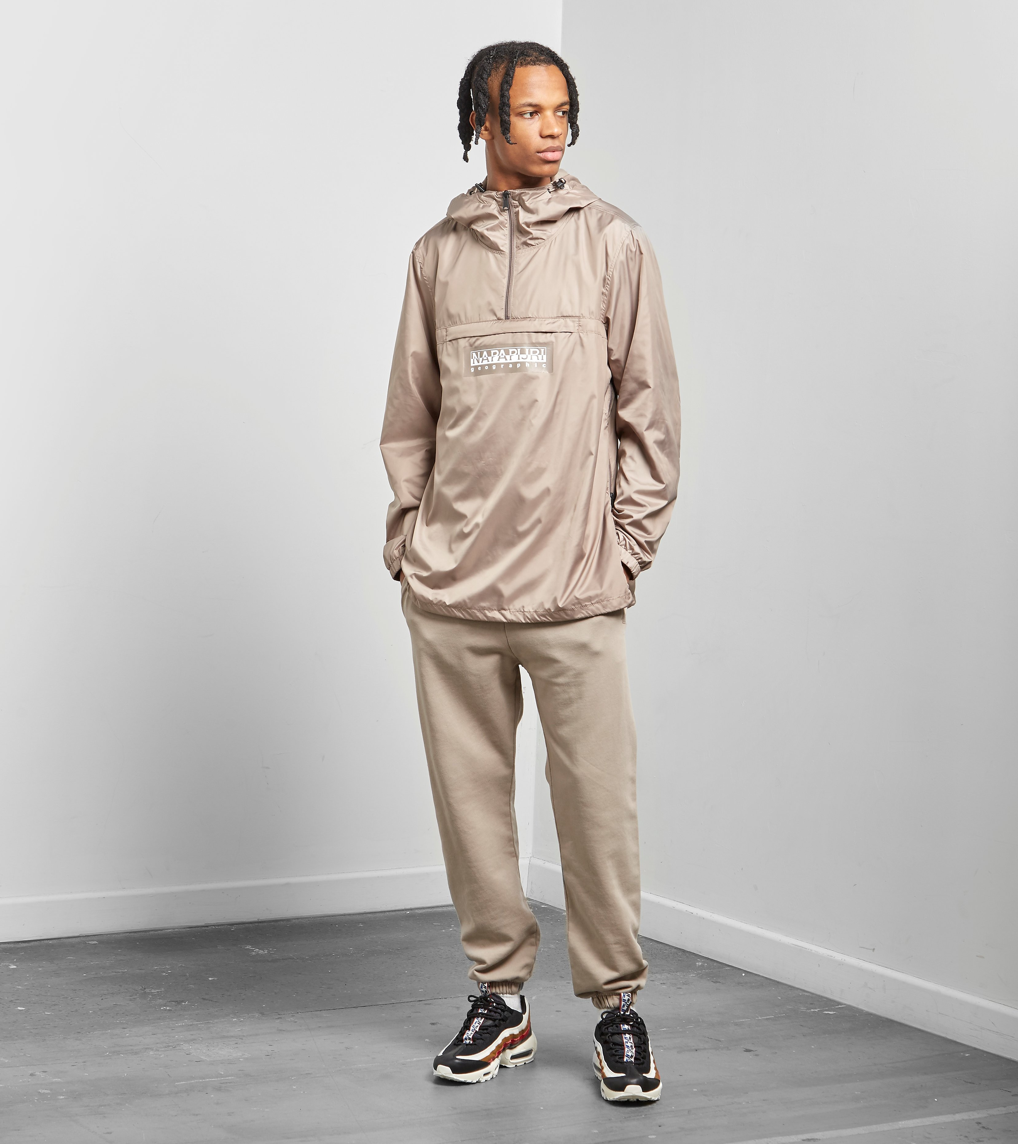Napapijri Maray Sweat Pants