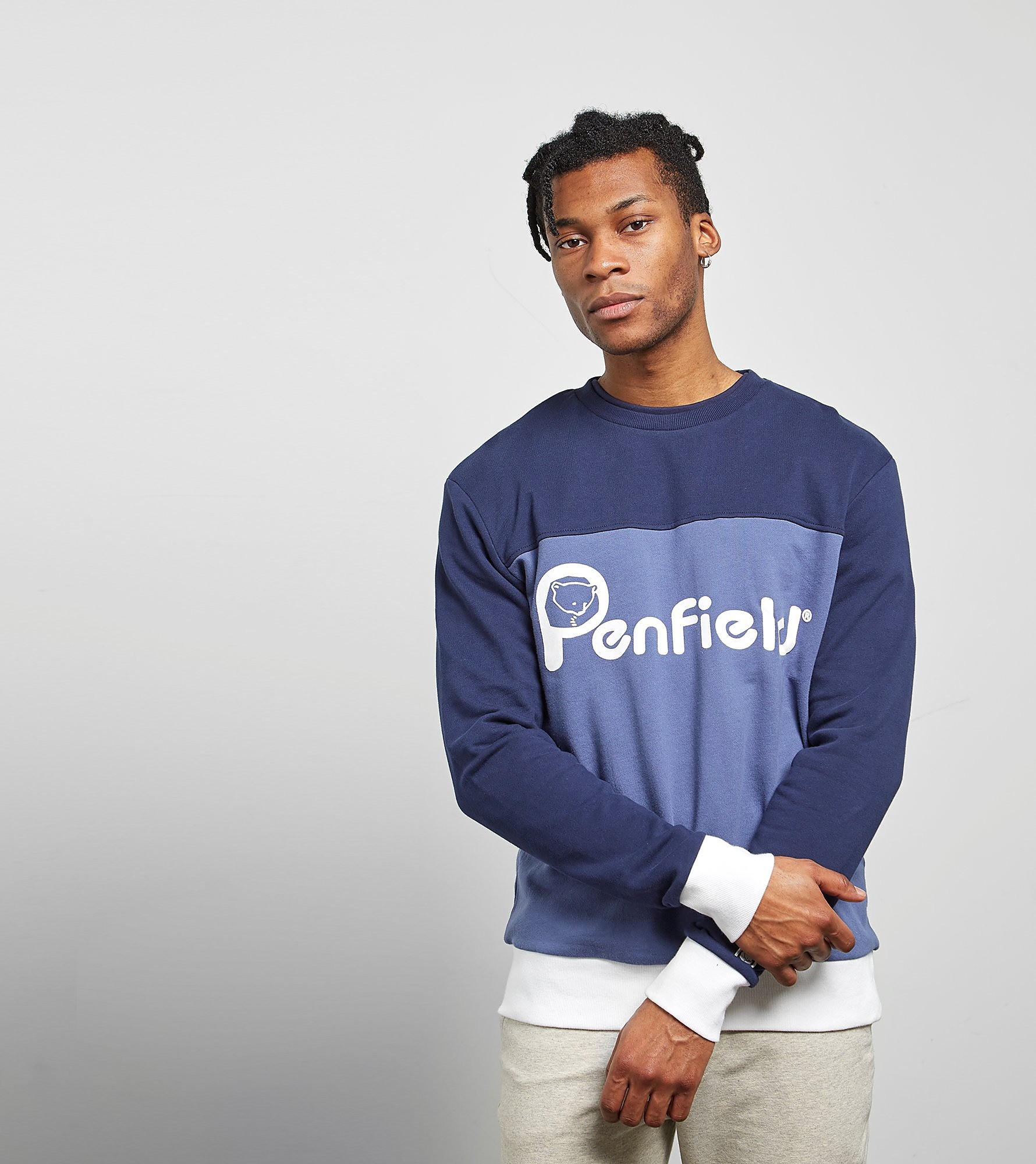 Penfield Sweat Orso