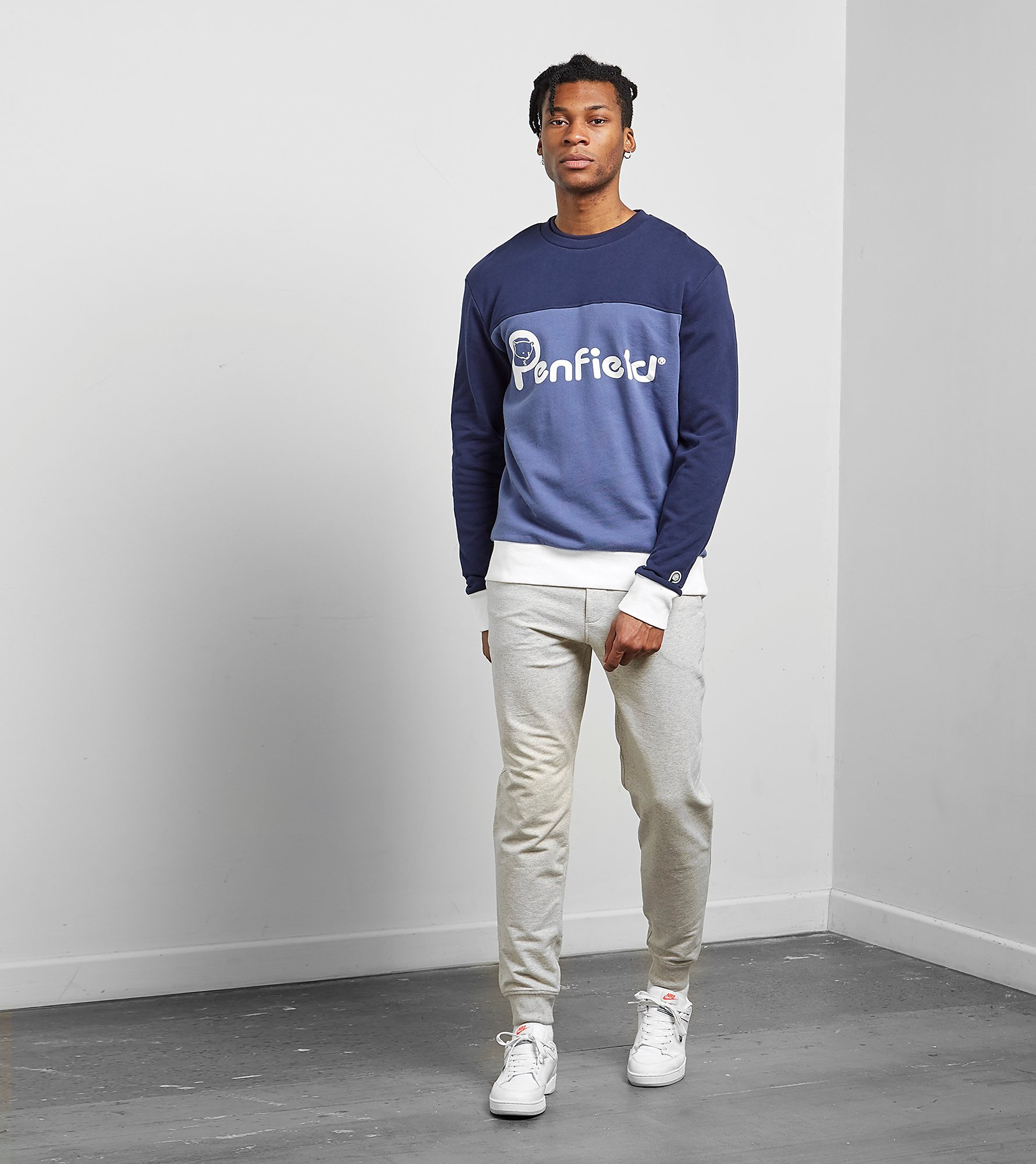 Penfield Orso Sweatshirt