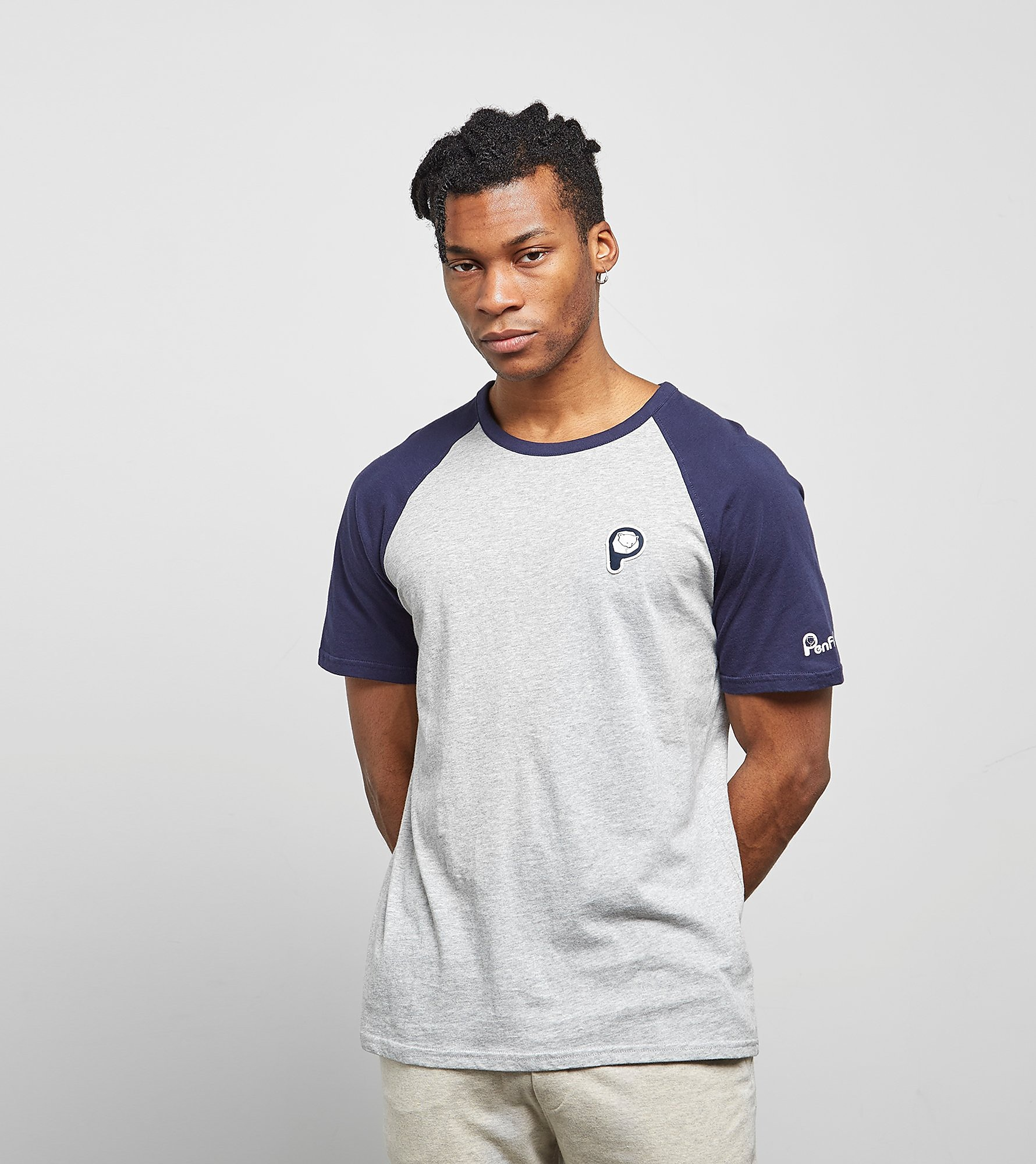 Penfield Kenney T-Shirt