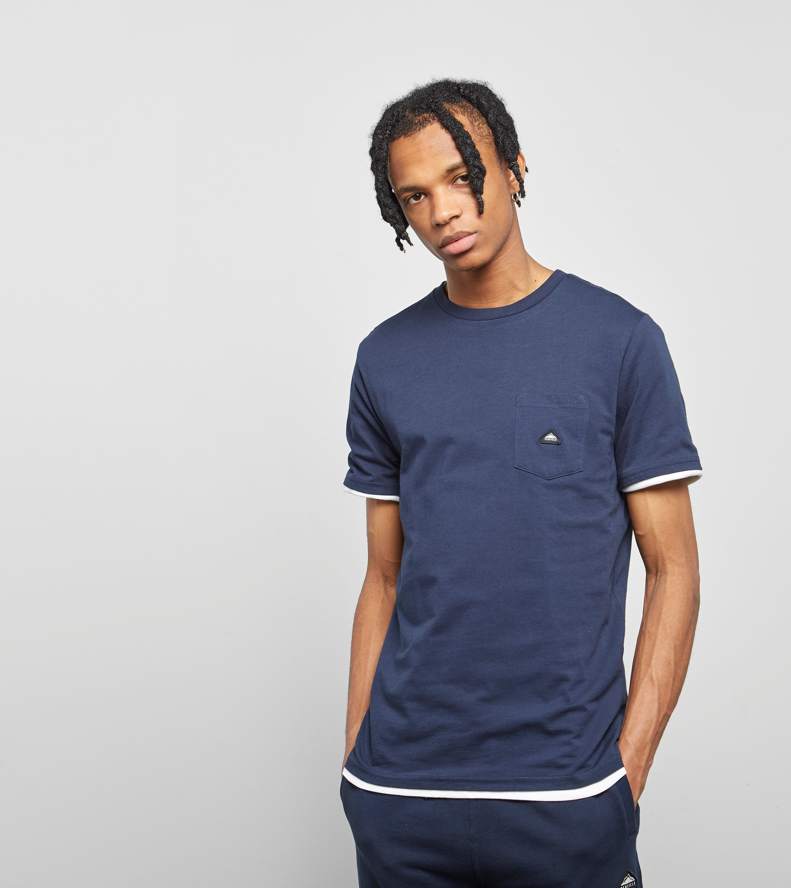 Penfield Southborough T-Shirt