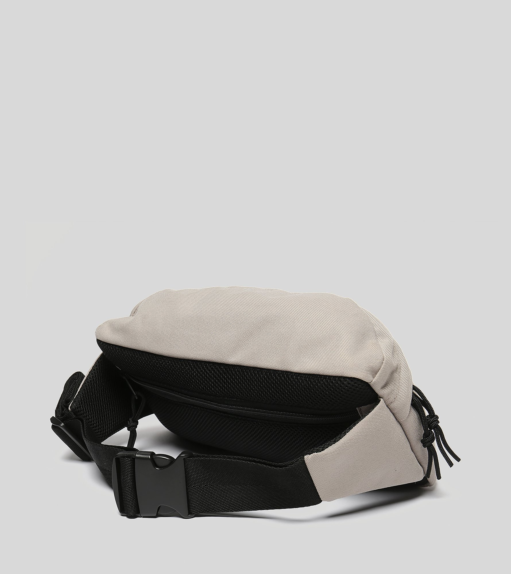 Napapijri Hope Bum Bag