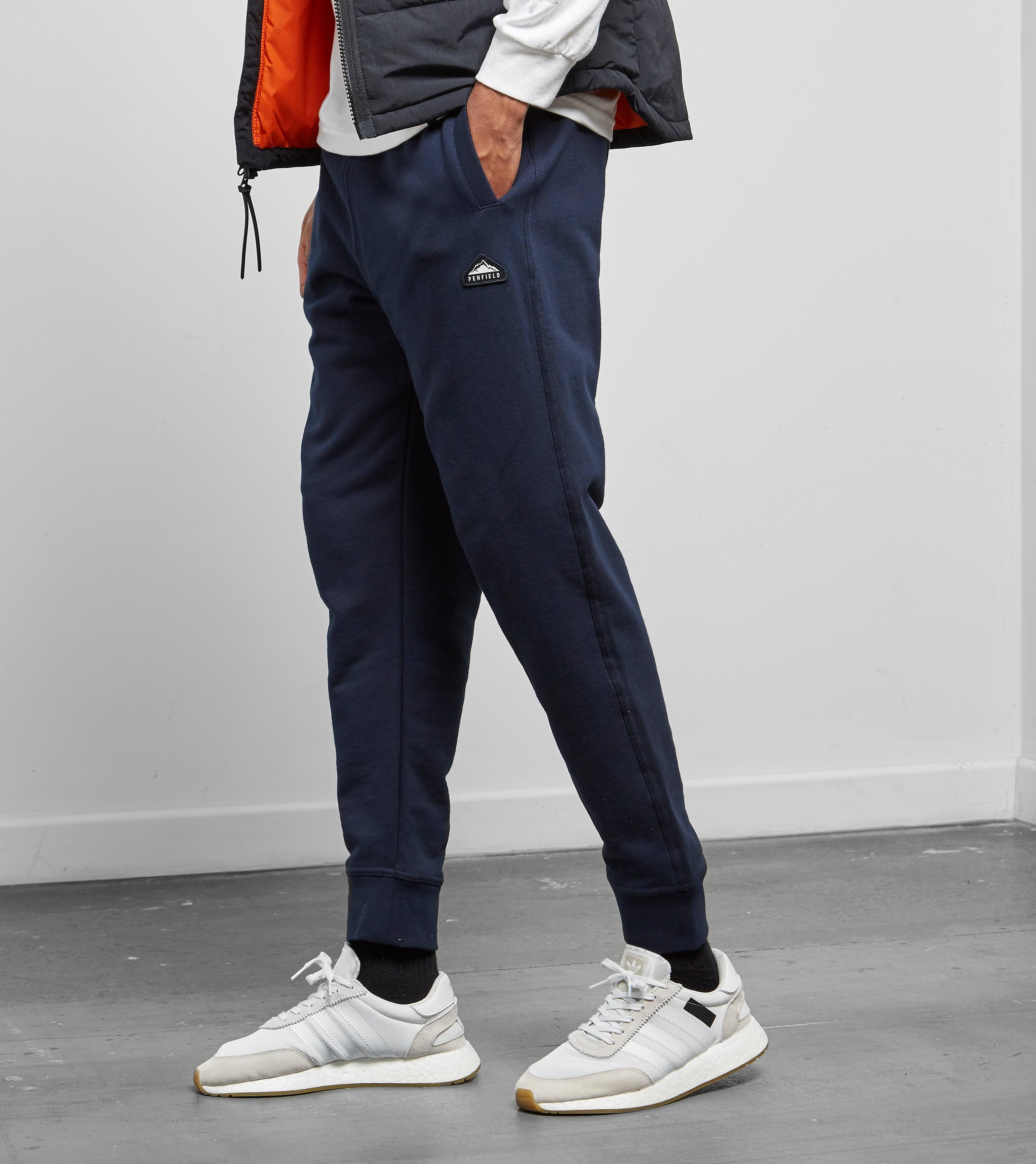 Penfield Pantalon de Survêtement Hopedale