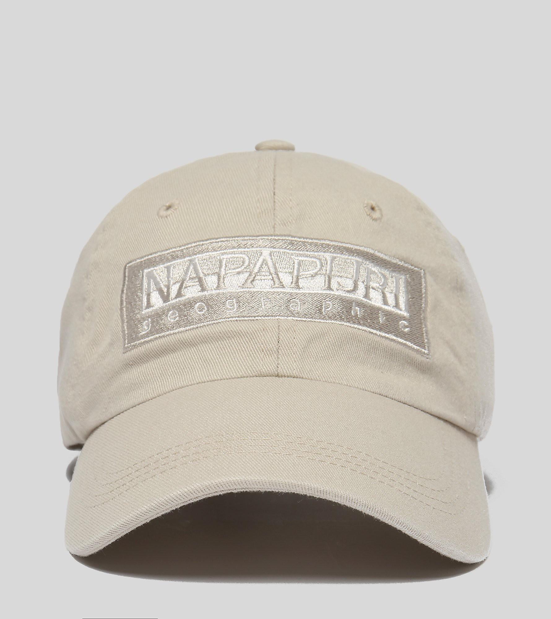 Napapijri Flon Cap