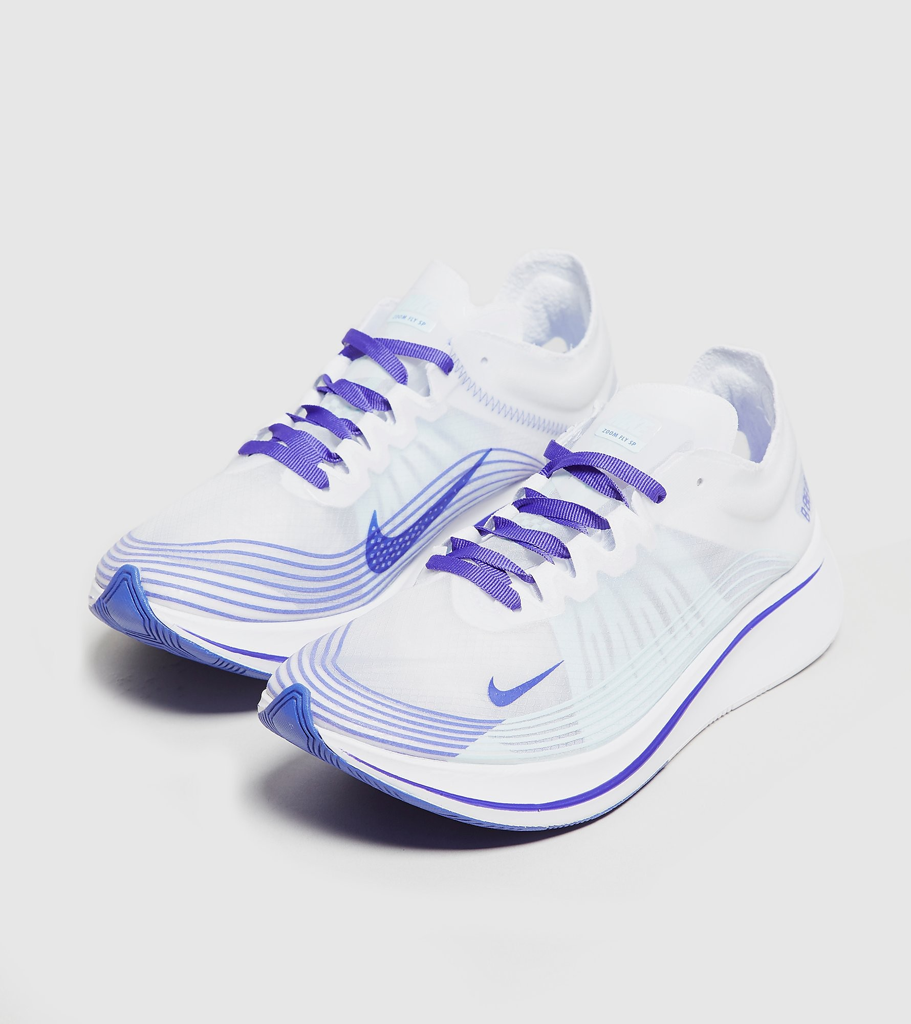 Nike QS Zoom Fly SP Women's