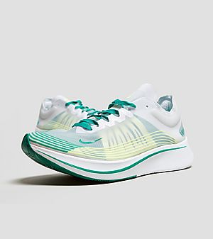 63e952560ad6a Nike Zoom Fly SP Nike Zoom Fly SP