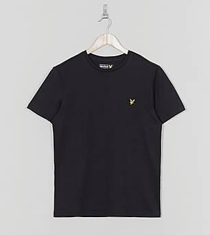 Lyle & Scott Classic Crew Neck T-Shirt