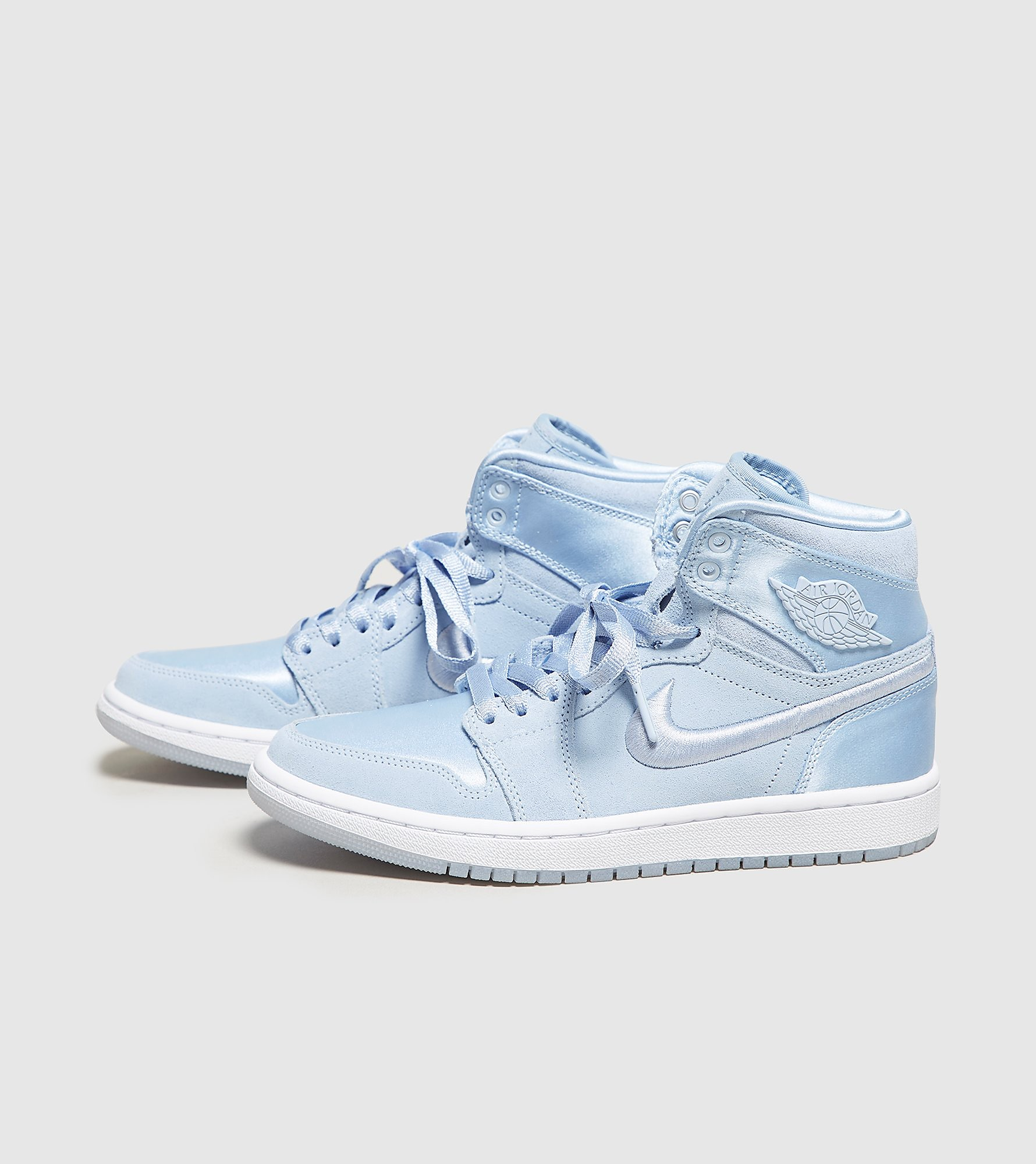 Jordan Air 1 Retro High Frauen