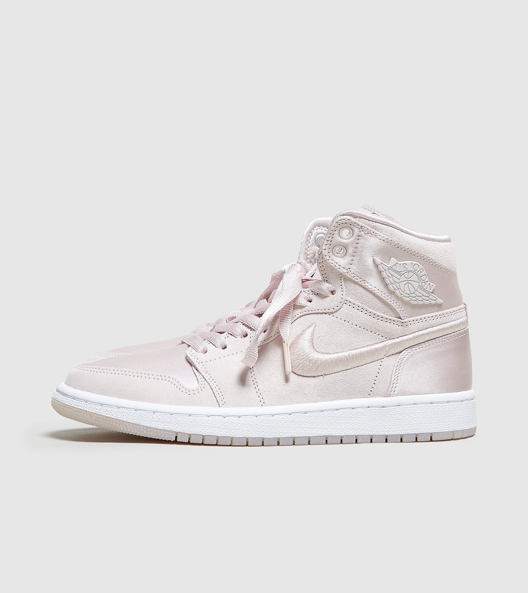 Jordan Air 1 Retro High Dam