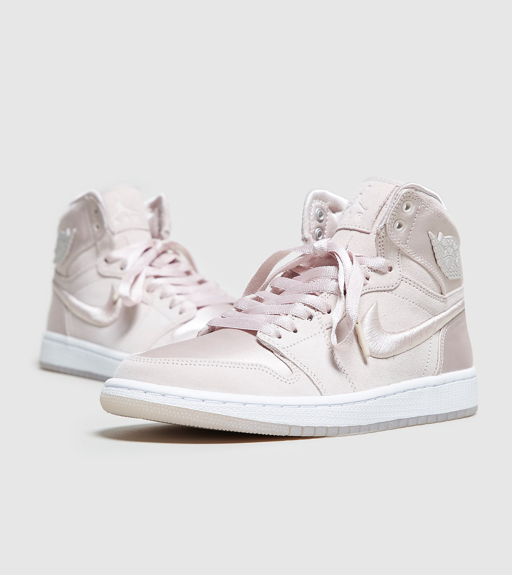 Jordan Air 1 Retro High Women's
