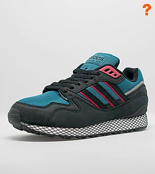 adidas Originals Oregon Ultra Tech OG - size? Exclusive
