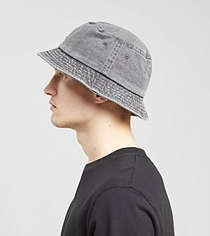 real obey respect bucket hat obey respect bucket hat 19523 c8b7b 35e8ad739c7d