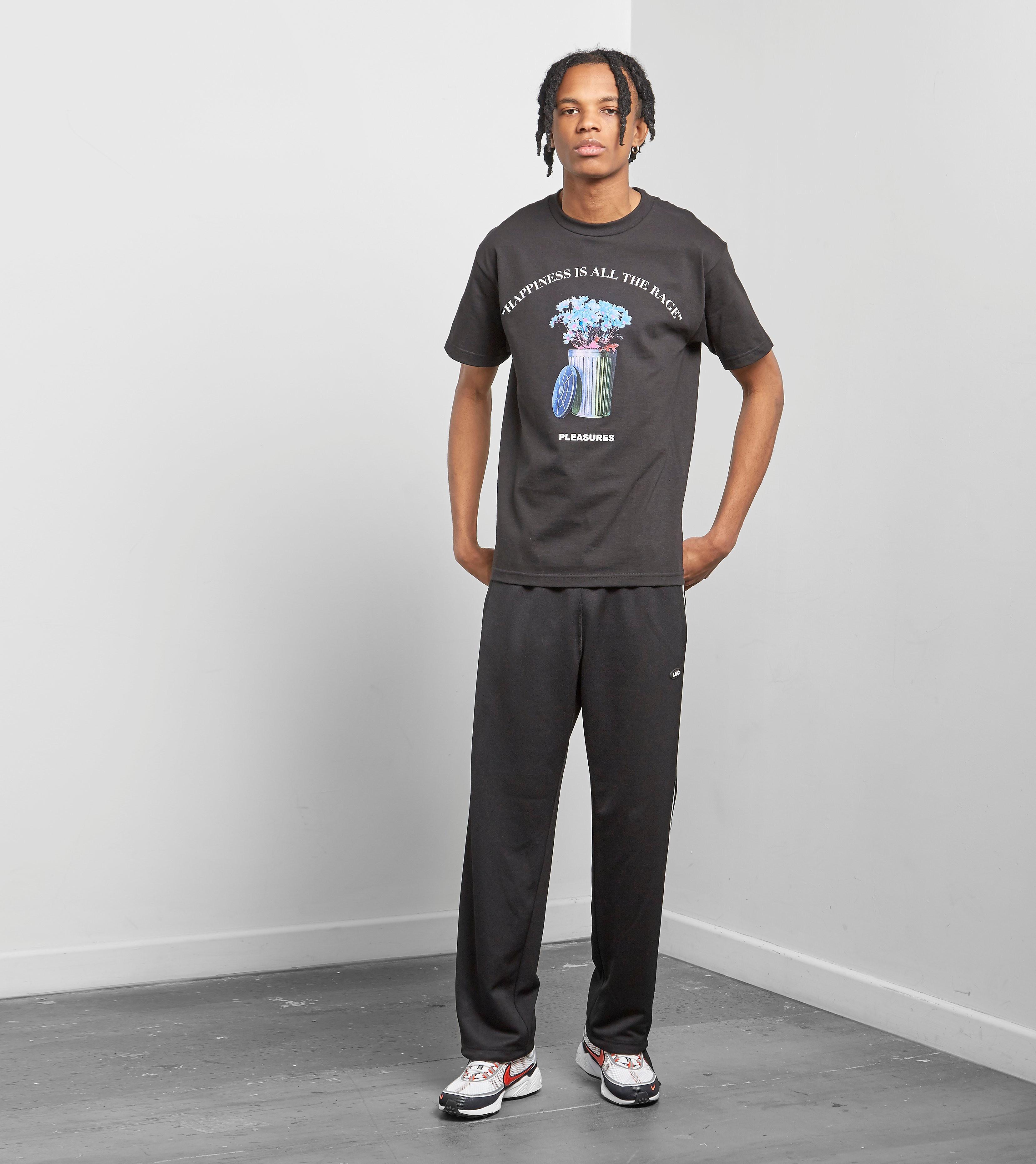 PLEASURES Rage T-Shirt