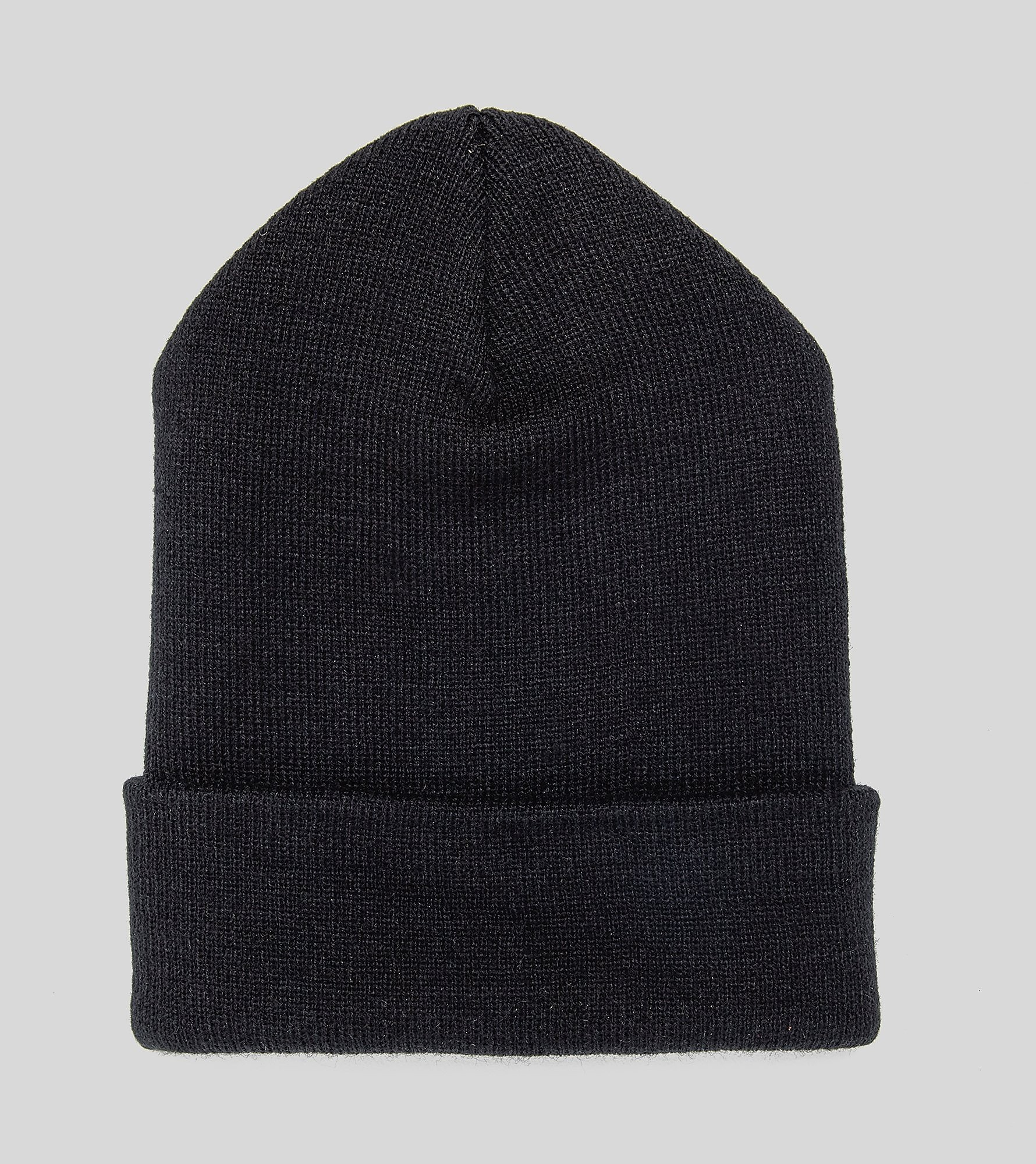 PLEASURES Bubble Beanie