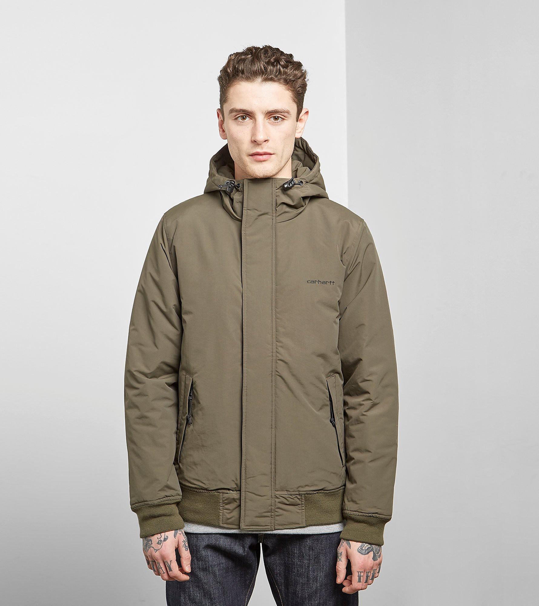 Carhartt WIP Kodaik Blouson Jacket
